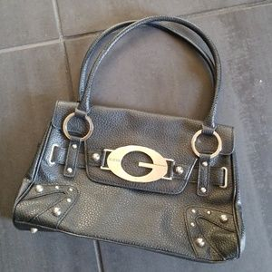 Guess Shopper Tote Handbag